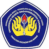UNSIKA University at unsika.ac.id Logo or Seal