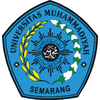 Universitas Muhammadiyah Semarang's Official Logo/Seal