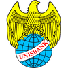 Universitas Stikubank's Official Logo/Seal