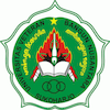 Universitas Veteran Bangun Nusantara's Official Logo/Seal
