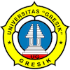 University at unigres.ac.id Logo or Seal