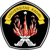 Universitas Kadiri Logo or Seal