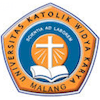 Universitas Katolik Widya Karya's Official Logo/Seal