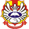 University at widyamandala.ac.id Logo or Seal