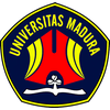 Universitas Madura's Official Logo/Seal