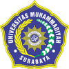 Universitas Muhammadiyah Surabaya Logo or Seal