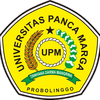 Universitas Panca Marga's Official Logo/Seal