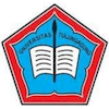 Universitas Tulungagung's Official Logo/Seal