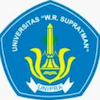 Universitas WR Supratman's Official Logo/Seal