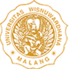 Universitas Wisnuwardhana Logo or Seal