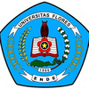 Flores University Logo or Seal