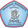 Mahendradatta University Logo or Seal