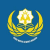 Warmadewa University Logo or Seal