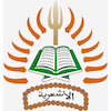 Al Asyariah Mandar University Logo or Seal