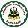 Universitas Cokroaminoto Makassar Logo or Seal