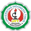 University of East Indonesia Logo or Seal