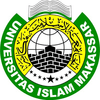 Universitas Islam Makassar's Official Logo/Seal