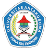 Universitas Antakusuma Logo or Seal