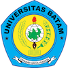 Universitas Batam Logo or Seal