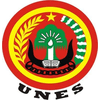 Universitas Ekasakti's Official Logo/Seal