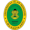Universitas Islam Indragiri's Official Logo/Seal