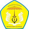 Universitas Karimun's Official Logo/Seal