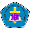 Universitas Kristen Indonesia Maluku Logo or Seal