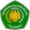 Universitas Kutai Kartanegara Logo or Seal