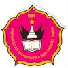 Universitas Mahaputra Muhammad Yamin Logo or Seal