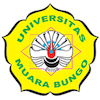 Universitas Muara Bungo's Official Logo/Seal