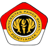 Universitas Panca Bhakti's Official Logo/Seal