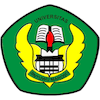 Universitas Sintuwu Maroso Logo or Seal