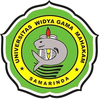 universitas widya gama mahakam samarinda ranking amp review