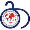 Guram Tavartkiladze Teaching University's Official Logo/Seal