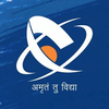Charotar University of Science and Technology Logo or Seal