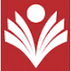 Ganpat University's Official Logo/Seal