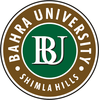 BAHRA University's Official Logo/Seal