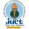 Jaypee University of Engineering and Technology's Official Logo/Seal