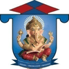 Vinayaka Missions Sikkim University Logo or Seal