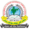 Mohammad Ali Jauhar University Logo or Seal