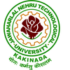 Jawaharlal Nehru Technological University, Kakinada Logo or Seal