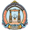 Satavahana University's Official Logo/Seal