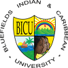 Bluefields Indian and Caribbean University's Official Logo/Seal