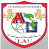 La American University's Official Logo/Seal