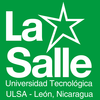 Universidad Tecnológica La Salle's Official Logo/Seal