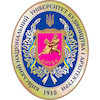 Kyiv National University of Construction and Architecture's Official Logo/Seal