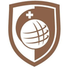 Glion Institute of Higher Education's Official Logo/Seal