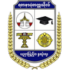 Yadanabon University's Official Logo/Seal