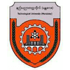 Technological University, Mandalay's Official Logo/Seal