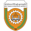West Yangon Technological University's Official Logo/Seal